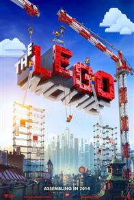 The Lego Movie Photo 54