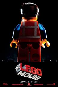 The LEGO Movie Photo 53