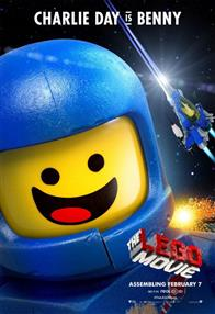 The Lego Movie Photo 42