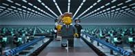 The Lego Movie Photo 6