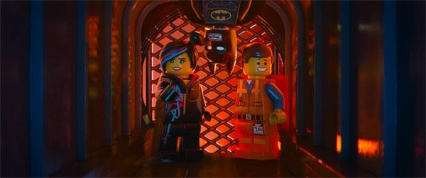 The Lego Movie Photo 12 - Large