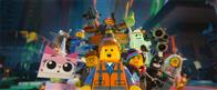 The LEGO Movie Photo 17