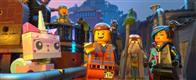 The LEGO Movie Photo 2