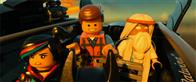 The LEGO Movie Photo 36