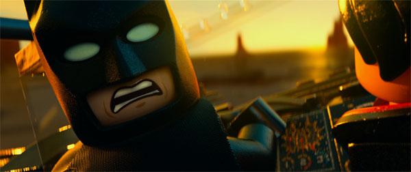 The LEGO Movie Photo 37 - Large