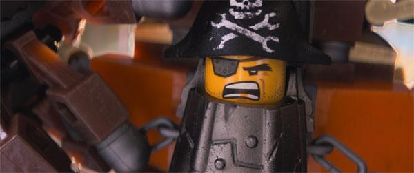 The Lego Movie Photo 31 - Large