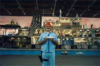 The Life Aquatic With Steve Zissou Photo 25