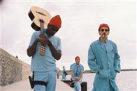 The Life Aquatic With Steve Zissou Photo 18