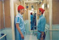 The Life Aquatic With Steve Zissou Photo 20