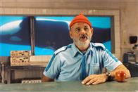 The Life Aquatic With Steve Zissou Photo 21