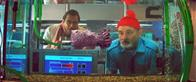 The Life Aquatic With Steve Zissou Photo 2