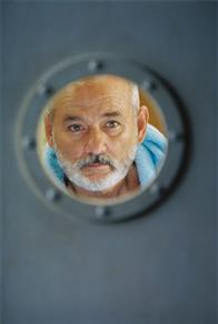 The Life Aquatic With Steve Zissou Photo 43