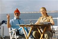 The Life Aquatic With Steve Zissou Photo 14