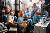 The Life Aquatic With Steve Zissou Photo 26