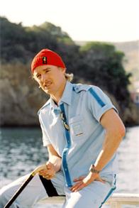 The Life Aquatic With Steve Zissou Photo 46