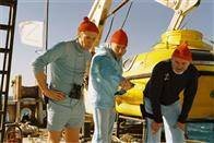 The Life Aquatic With Steve Zissou Photo 33