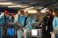 The Life Aquatic With Steve Zissou Photo 12