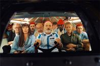 The Life Aquatic With Steve Zissou Photo 13