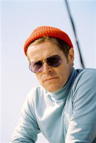 The Life Aquatic With Steve Zissou Photo 41