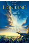 The Lion King: The IMAX Experience Movie Poster