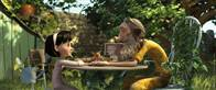 The Little Prince Photo 2