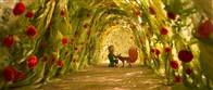 The Little Prince Photo 7