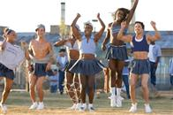 The Longest Yard Photo 19