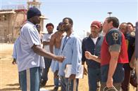 The Longest Yard Photo 21