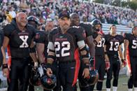 The Longest Yard Photo 22