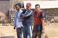 The Longest Yard Photo 12