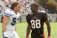The Longest Yard Photo 24
