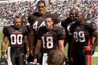 The Longest Yard Photo 8