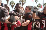 The Longest Yard Photo 1