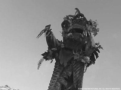 The Lost Skeleton of Cadavra Photo 7 - Large