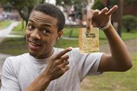 Lottery Ticket Photo 9
