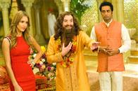 The Love Guru Photo 18