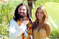 The Love Guru Photo 5