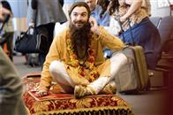 The Love Guru Photo 3