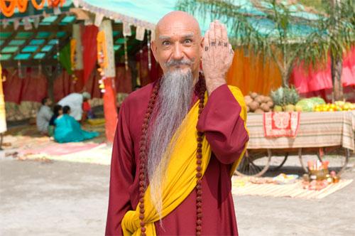 The Love Guru Photo 4 - Large