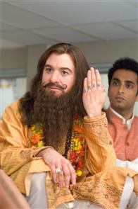The Love Guru Photo 25