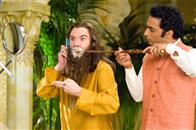The Love Guru Photo 16