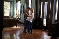 The Lucky One Photo 17