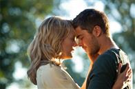 The Lucky One Photo 12