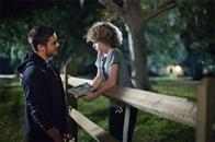 The Lucky One Photo 23