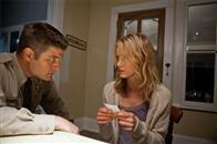 The Lucky One Photo 27