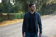 The Lucky One Photo 15