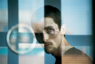The Machinist Photo 4 - Large