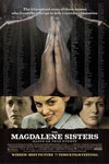 The Magdalene Sisters Movie Poster