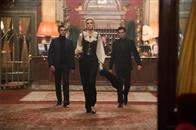 The Man from U.N.C.L.E. Photo 20