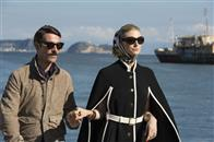The Man from U.N.C.L.E. Photo 22